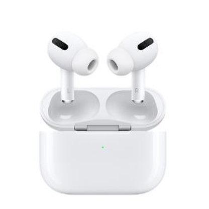 Apple Air-pods Pro