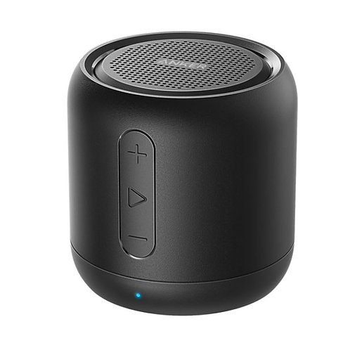 Sound Core Mini Bluetooth Speaker
