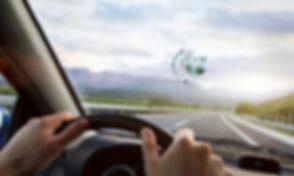 windshield repair by catz windshield.jpg