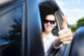 happy sally catz windshield.jpg