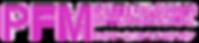Logo2017PNG.v1.png