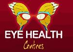 Eye Health Centre - Logo.png