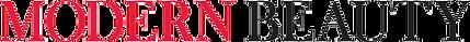 modern-beauty-horizontal-logo__750x68.png