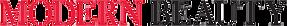modern-beauty-horizontal-logo__750x68.pn