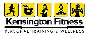 kf logo 2.jpg