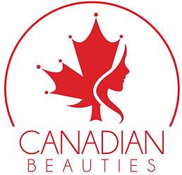 CanadianBeauties.jpg