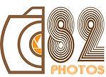 82 Photos.jpg