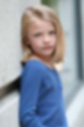 sample headshot.jpg