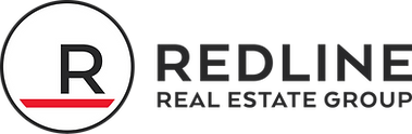 RREG_Logo_horiz_3.png