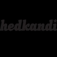 hedkandi-logo-black1.png
