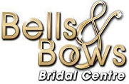 bells and bows bridal logo.jpg