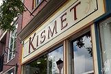 kismet_fashions_calgary_01.jpg