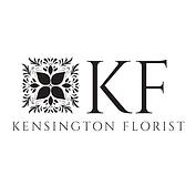 kensington florist.png