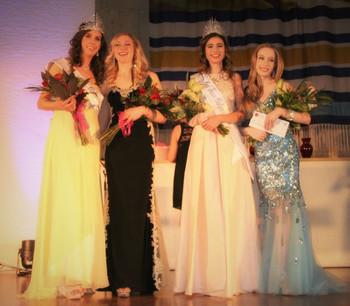 miss-calgary-miss-teen-2016-finalists21.