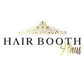 hair booth haus.jpg