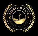 espresso_cafe_jpeg_edited.jpg