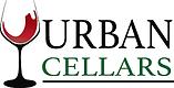 urban cellars 1.png