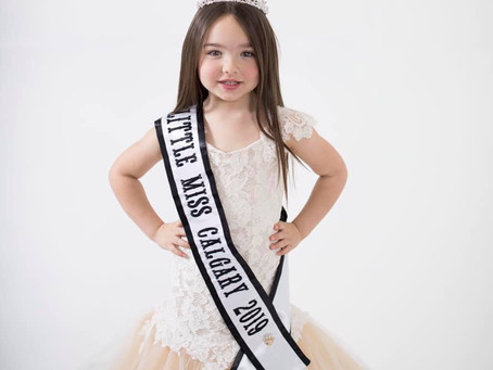 9 New Titleholders Crowned