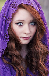 attractive-beautiful-cute-247120.jpg
