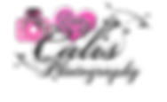 Cali's Photography Logo 1.png