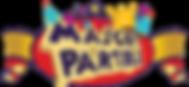 MAIN- Mascot Parties logo (3) (1).png