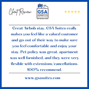 Client Review Square Instagram Post (6).png