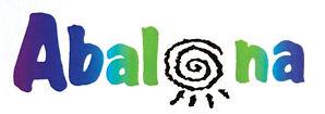abalona logo.JPG