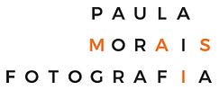 Paula Morais Fotografia Arquitetura