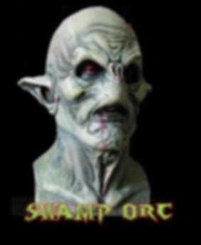 SWAMP ORC.png