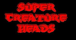 SUPER CREATURE HEADS.png
