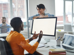 5 Ways to Increase Initiative Among Employees in an Organisation