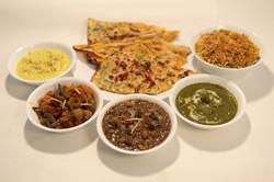 indian-food-2951094_960_720