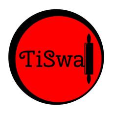 tiswa only.jpg