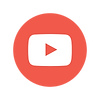 —Pngtree—youtube color icon_3547792.png