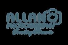 Logo Allano.png