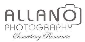 LOGO ALLANO WEBSITE2.jpg