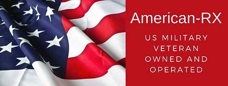 AMERICANRX FLAG.png