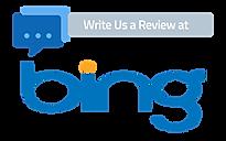 Bing Reveiw