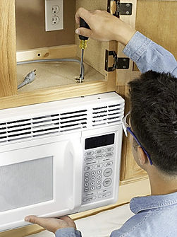 appliance-installation.jpg