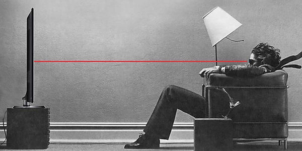 optimal-tv-height.jpg