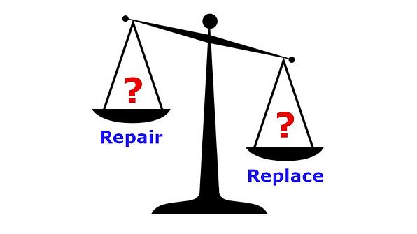 repair-vs-replace.png