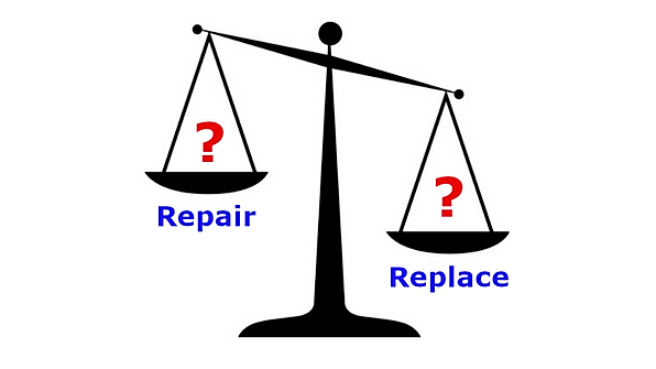 repair-vs-replace.png