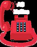 AC-Hotline_edited.png