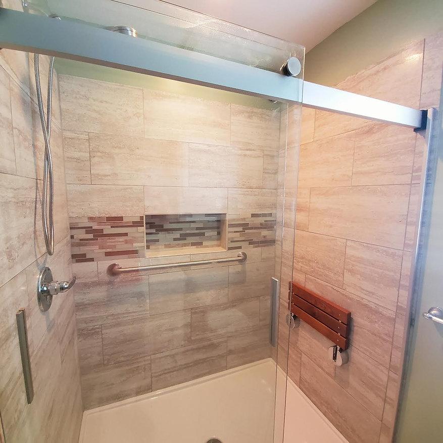 Bathroom-Remodel-2.jpg
