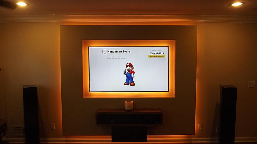 TV-Wall-Mounting.jpg