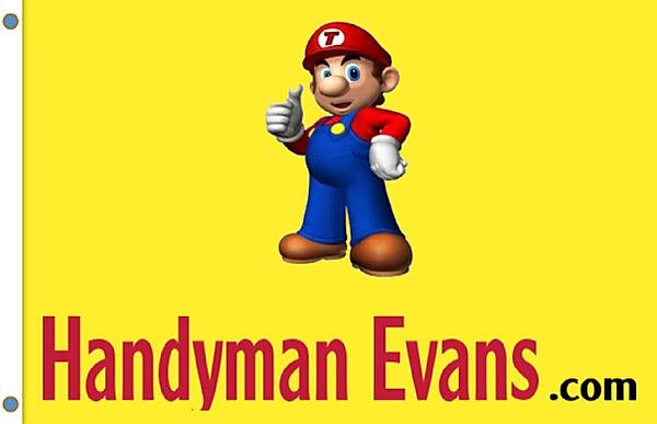 handyman_flag.jpg