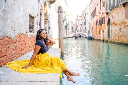 Shani Venice.jpg