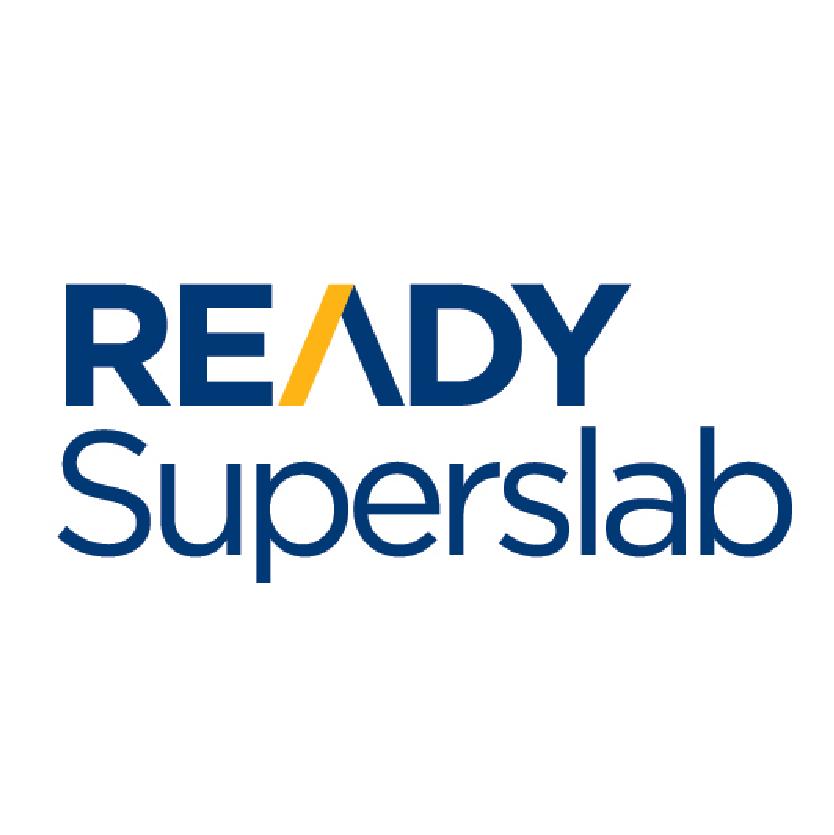Ready Super Slab