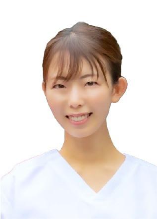 nurse2.jpg