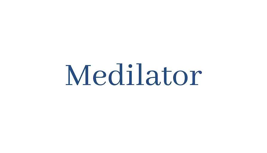 Medilator 医療従事者による医療通訳